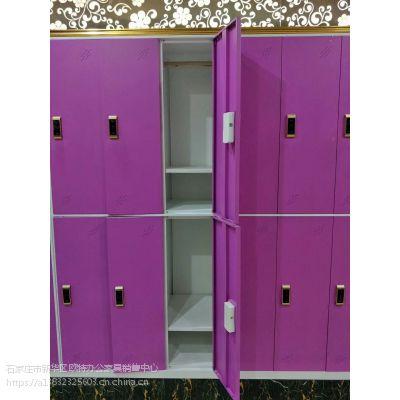 石家庄低价抢购,六门更衣柜价格,就选希科13832325603