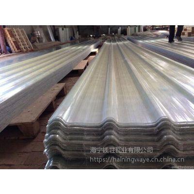 株洲精品pet采光瓦加厚型 厂房建设专用 质量可靠
