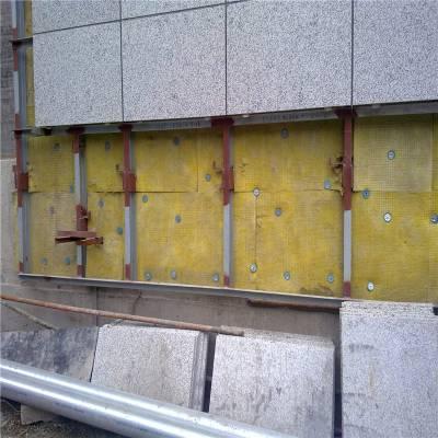 墙体保温钉 井盖防坠网 国标保温钉价格