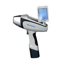 天瑞仪器电话号码是多少、便携式ROHS检测仪、XRF测试仪 ROHS卤素检测一体