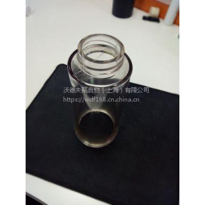 透明水杯用料 韩国SK PCTG FN200材料 沃德夫现货供应