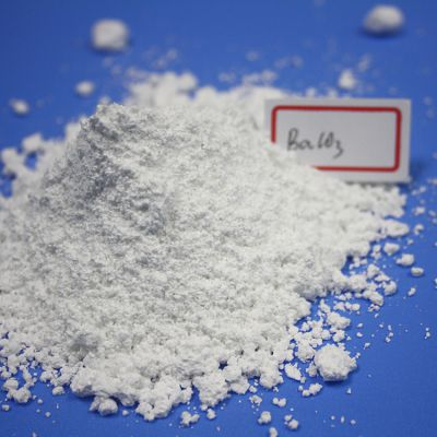 供应国产轻质重质碳酸钡工业级碳酸钡