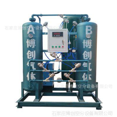 苏州 上海 广东 广州 福建 厦门 山东 内蒙古 新疆 制氮机 制氮机厂家