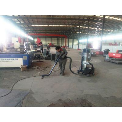 聊城大型仓库地面吸尘器,临沂工厂用大型吸尘器