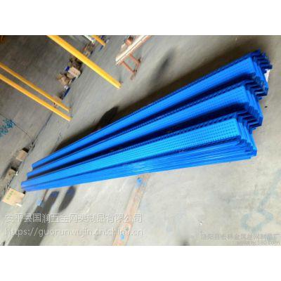 销售电厂防风网 防尘网加工生产中心