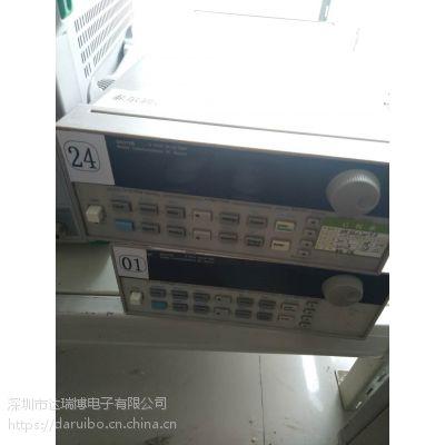 Agilent/安捷伦 66311B 移动通信直流电源, 15V, 3A