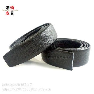 河南皮带腰带生产厂家_耐刮耐磨腰带刮不烂腰带_39.9元销售模式