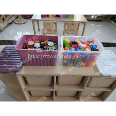 幼儿园室内玩具,益智积木