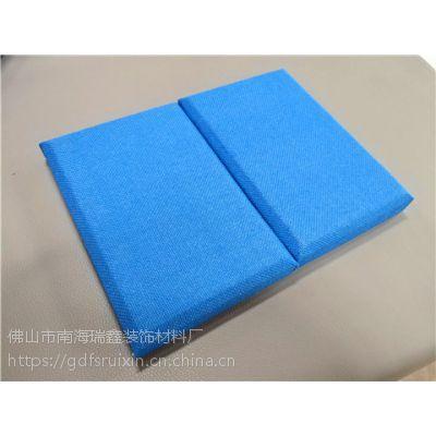 审讯室防撞软包、郑州生产防撞软包厂家