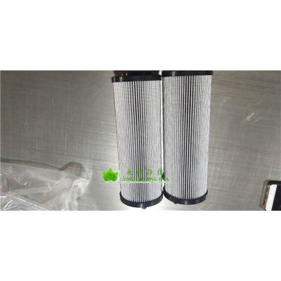 汽动引风机油站滤网 22PD220QBM3KG161抗燃油滤芯厂家