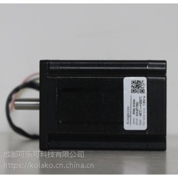 高低温步进电机KH5776D/1.2N*m,-80℃、-40℃、70℃、80℃、90℃、120℃、1