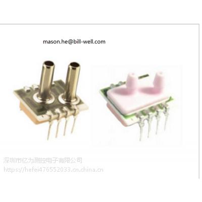 供应 美国精量MEAS 1200系列压力传感器