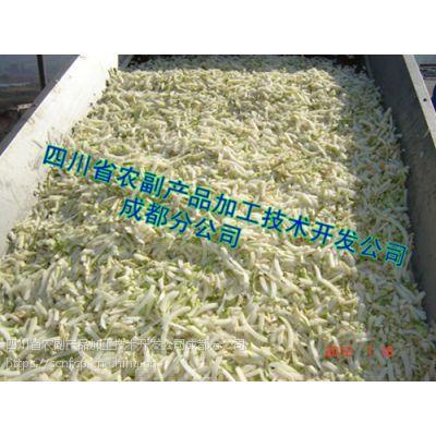 【萝卜干烘干机】白萝卜烘干机(木山4型),胡萝卜烘干机,萝卜烘干机价格