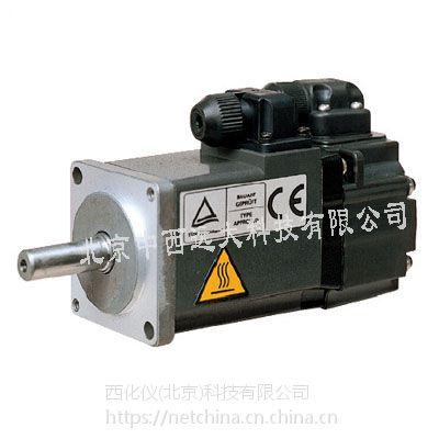 中西dyp 三菱伺服电机 型号:HF-KP73B库号:M407039