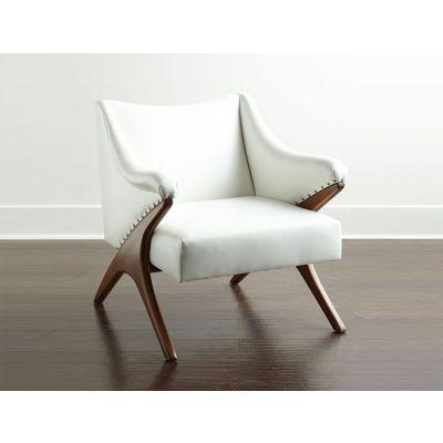 高端家具定制 美式单人沙发 慧和定制家具新古典