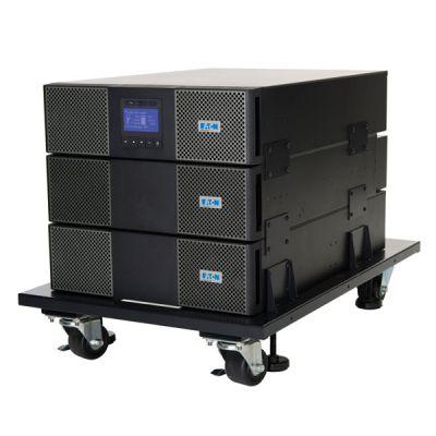 供应伊顿UPS电源9PX5Ki