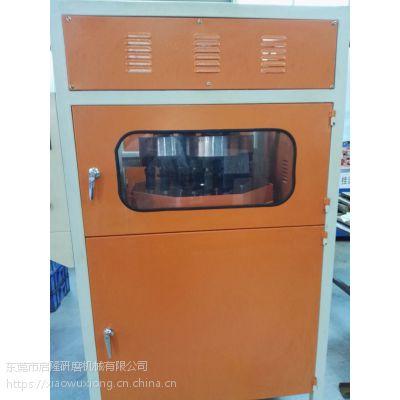 启隆拖拽式自动研磨机TGS-665