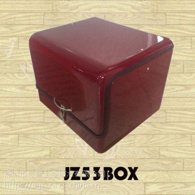 供应江智水饺 小吃 配送箱外送箱外卖箱保温箱储运箱送货箱