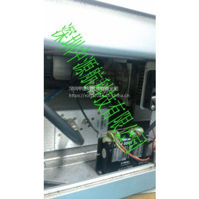 供应其他仪器仪表-现货售天瑞edx1800B数据线(条)EDX2800高压电源