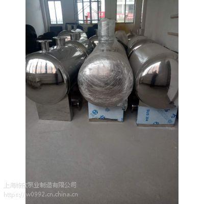 XBD系列单极消防水泵XBD5/27.8-100L-200变频恒压给水成套设备
