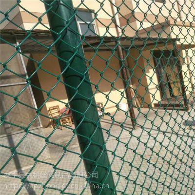 包塑边坡护网 中科 防止落石边坡护网