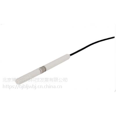 美国Campbell HC2S3空气温湿度传感器