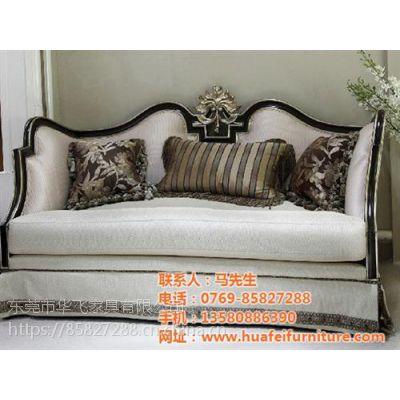 会所沙发定制|周口沙发定制|华飞家具(在线咨询)