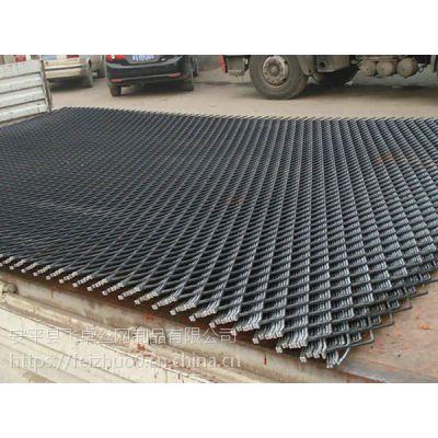 飞卓丝网重型钢板网