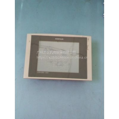 供应欧姆龙NT31C-ST143-V3触摸屏,欧姆龙触摸屏外壳触摸板面膜现货