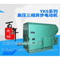 盛灵YCT系列电磁调速电动机产品