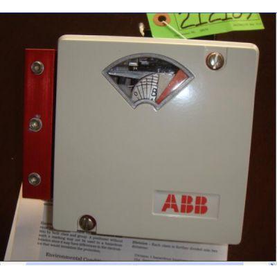 电导率表AX430/20001/STD-ABB现货原装