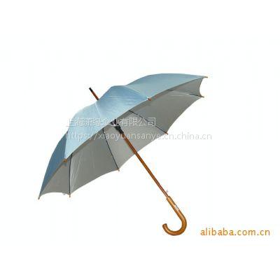 供应广告雨伞定做 广告礼品伞 上海礼品广告伞厂家