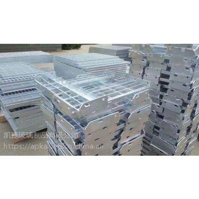 重荷载压焊钢格板@重荷载压焊钢格板规格@重荷载压焊钢格板厂家