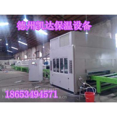 北京涂装喷涂室设备凯达保温砂浆搅拌机设备自动化控制系统