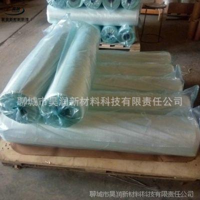 玻璃钢防腐400克无碱玻璃纤维方格布
