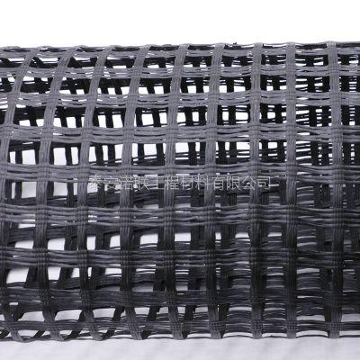 山东玻纤格栅多少钱一平方?玻璃纤维土工格栅的施工工艺是什么?
