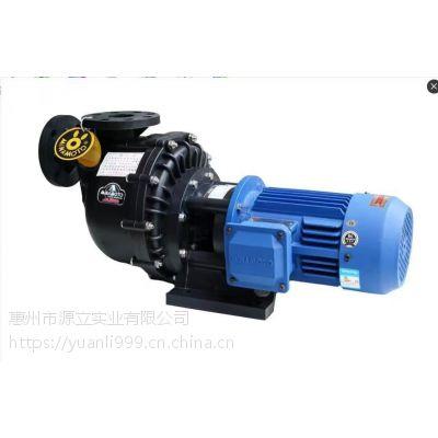 源立水泵厂家供应源立牌YHW系列卧式耐腐蚀化工泵