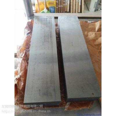 供应冷轧板卷BMCP84汽车钢板BMCP84酸洗板卷价格