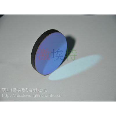 供应酶标分析仪用405nm 窄带滤光片 半带宽8nm 鞍山市激埃特(GIAI) 深圳 浙江 上海