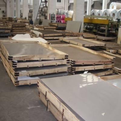 供应316不锈钢平板(304不锈钢板材)佛山钢板厂