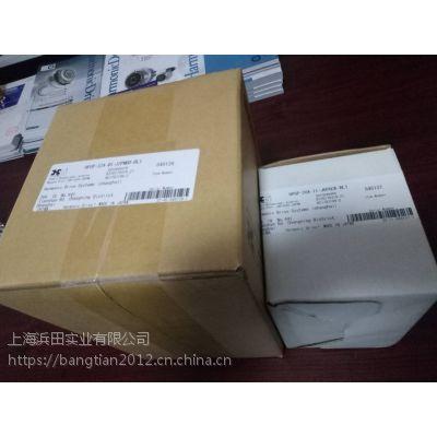 滚动轴承钢柔性谐波减速器,日本HDSHG-25-50-2SO
