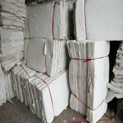 生产销售硅酸盐板 耐高温泡沫石棉板 硅酸盐防火板保温隔热材料