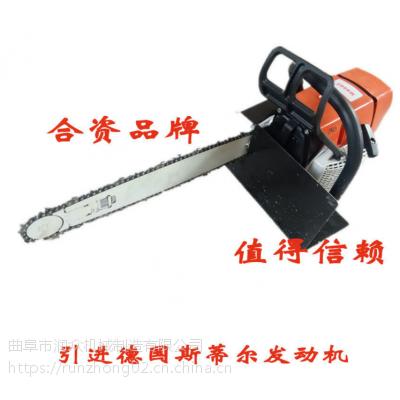 挖树机 重量轻起树机 挖树机报价