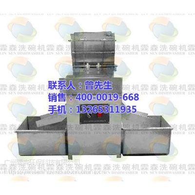筷子包装机|霖森洗碗机(图)|筷子包装机的价格
