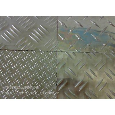 云南花纹板价格|昆明花纹板批发|13759563562