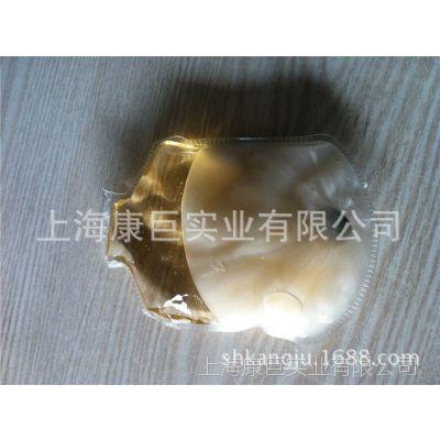 PVC发热包 自动暖手袋 速效热宝 自发热暖宝宝 暖手宝 热袋