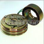 厂家直销24V-132mmAA 机械电磁吸盘