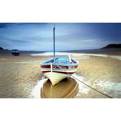 增城哪里有装饰船生产厂家,定做各类景观装饰木船|影视道具船|欧式帆船|钓鱼船|婚纱摄影船