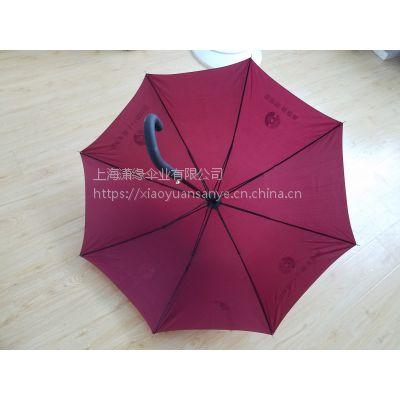 广告礼品伞定制、上海专业定制生产礼品伞的公司、上海雨伞制作厂家