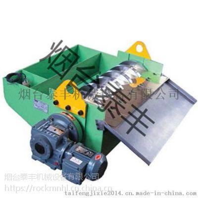 泰丰牌胶辊磁分器梳齿磁性分离器 价格***低胶辊磁分器梳齿磁性分离器 质量可靠的胶辊磁分器梳齿磁性分离器